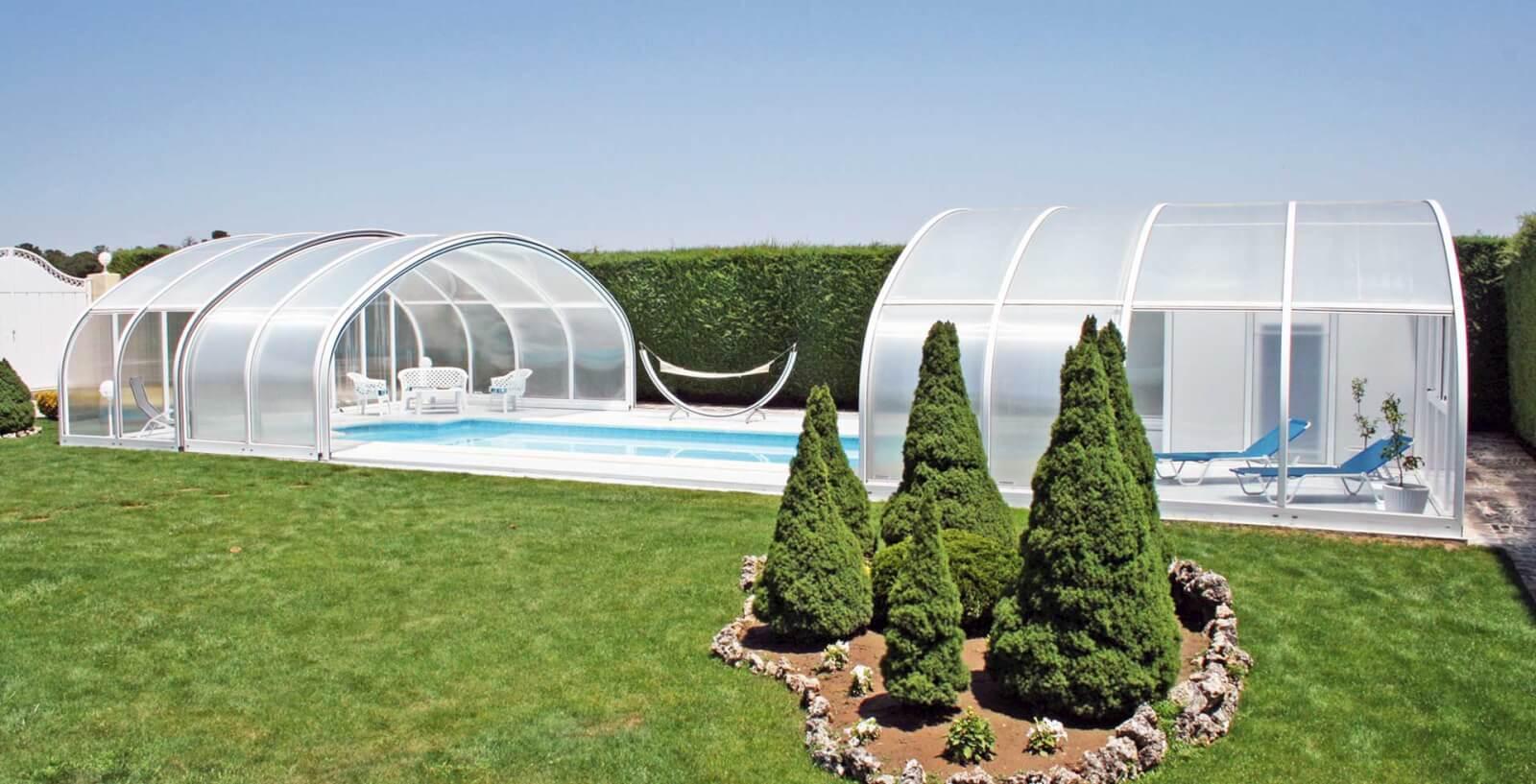 cubierta-piscina-milos-3