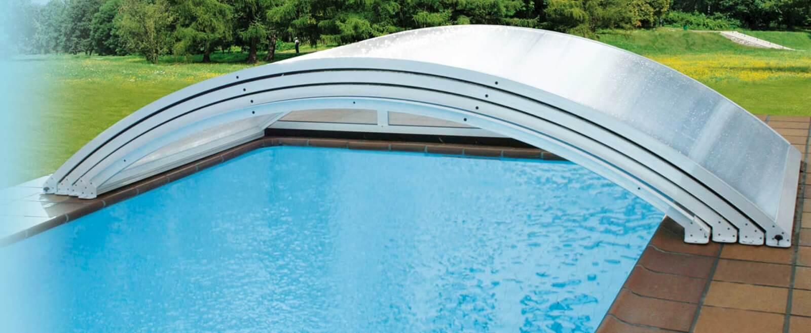 cubierta-piscina-teide-7