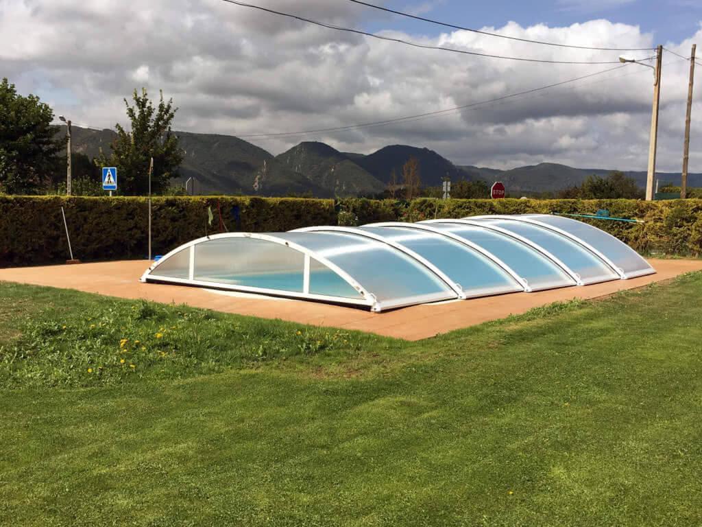 cubierta-piscina-teide-10