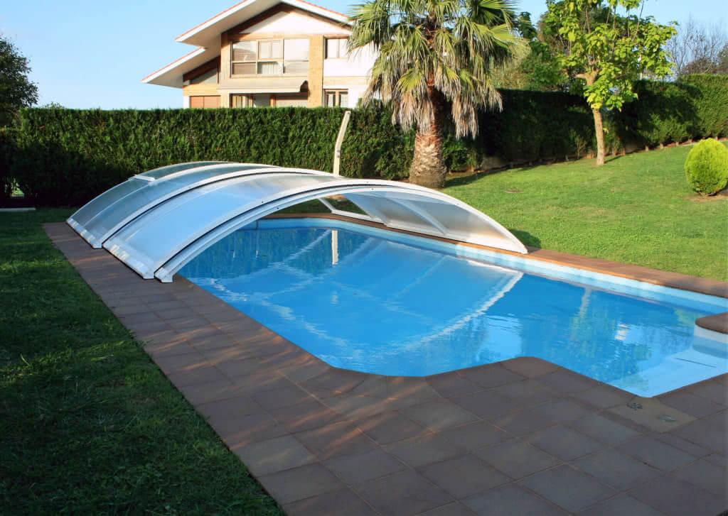 cubierta-piscina-teide-12