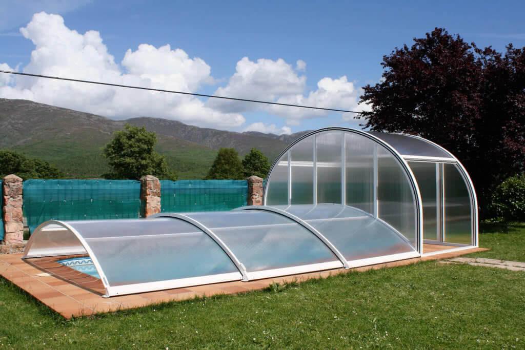 cubierta-piscina-teide-14