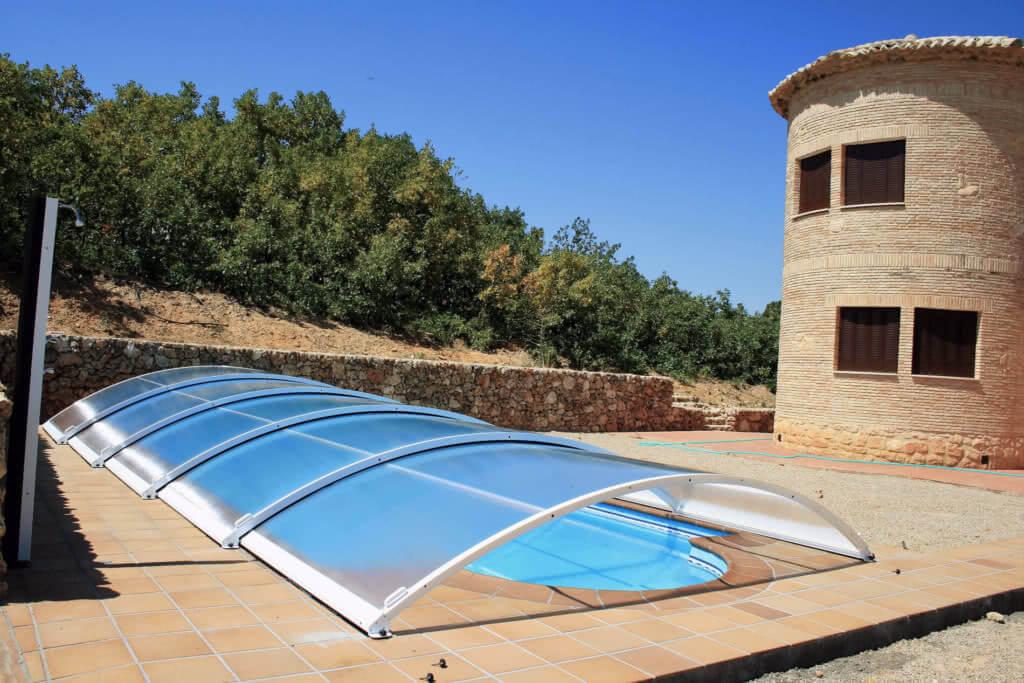 cubierta-piscina-teide-17