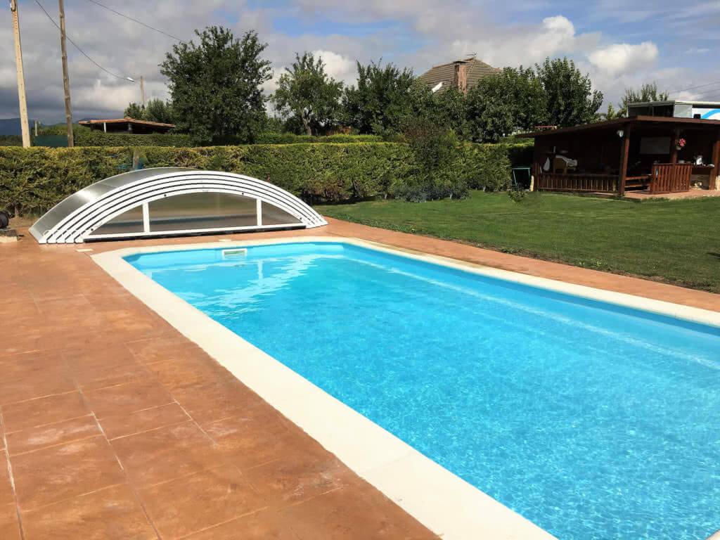 cubierta-piscina-teide (19)