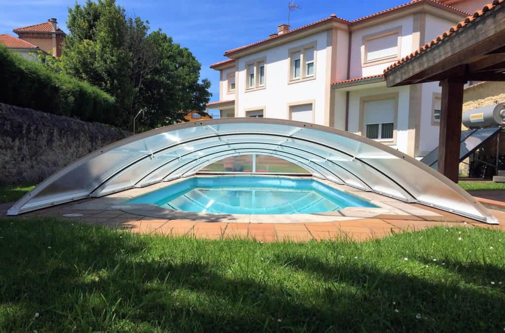 cubierta-piscina-teide-20