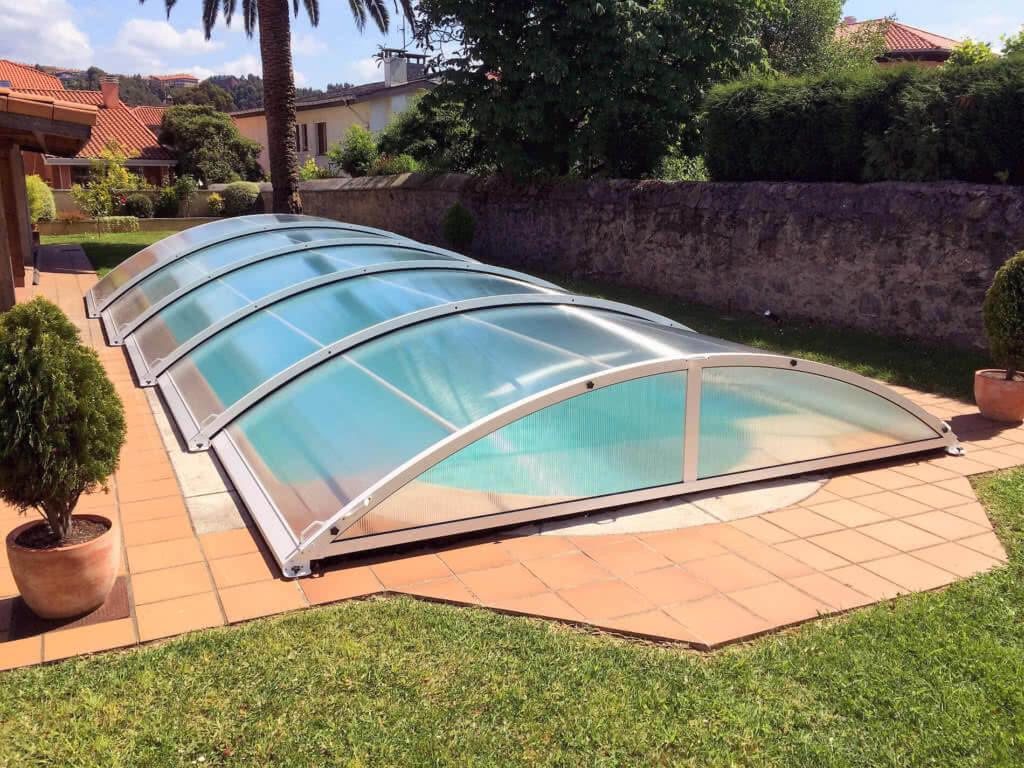 cubierta-piscina-teide-21