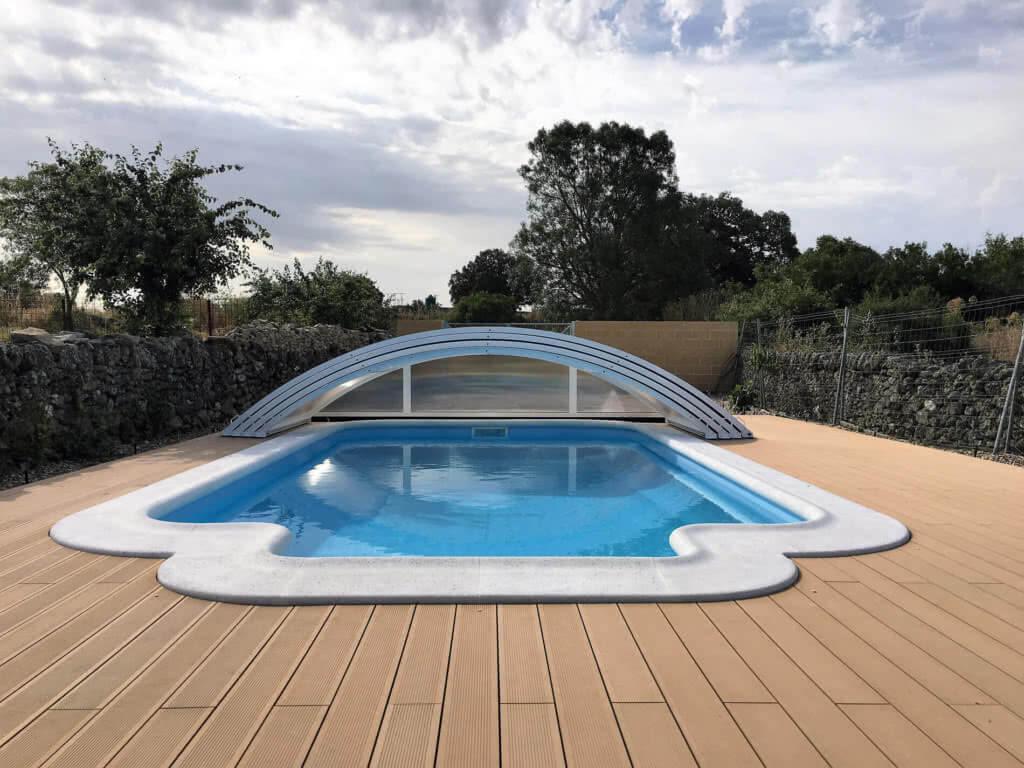 cubierta-piscina-teide-24