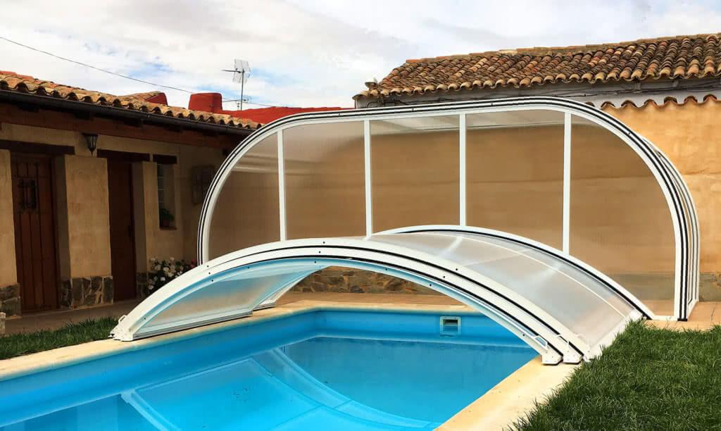 cubierta-piscina-teide-26