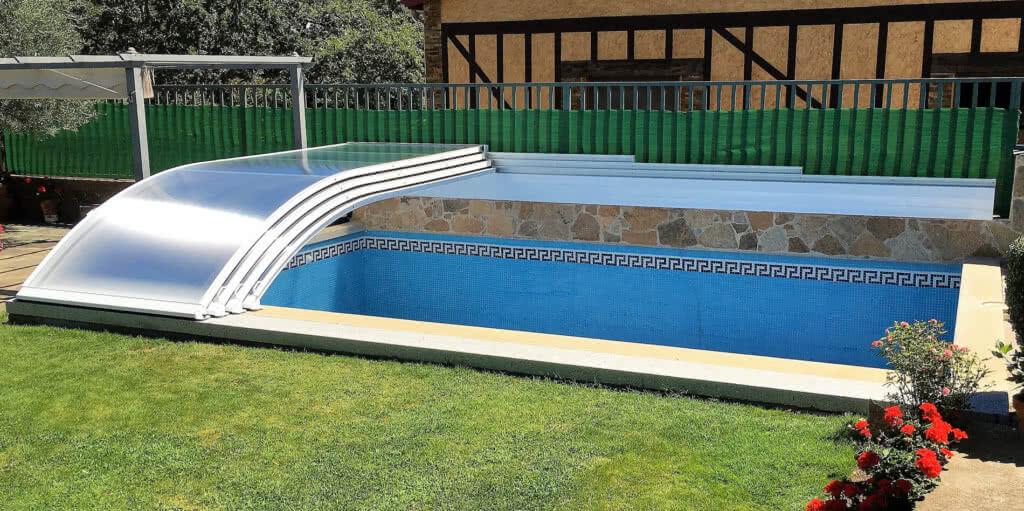 cubierta-piscina-teide-27