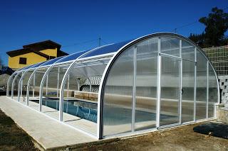 cubiertas para piscinas 2012