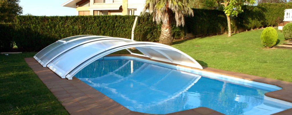 5 consejos de seguridad para disfrutar de tu piscina