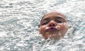 5 beneficios del baño que quizás no conocías