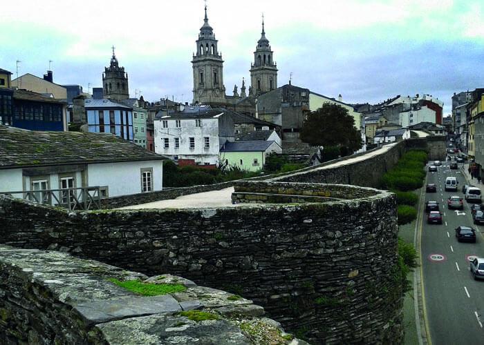 Precios Cubiertas para Piscinas en Lugo