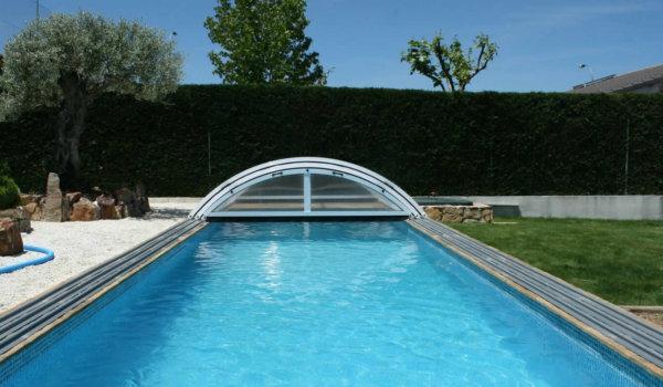 cubiertas-piscinas-tecnyvan