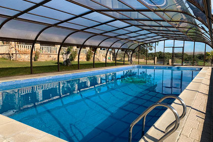 cubiertas-altas-para-piscinas-m