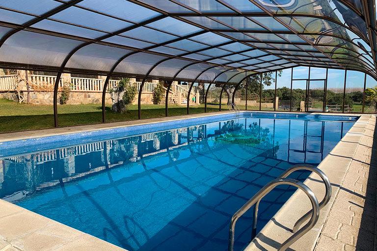 cubiertas-altas-para-piscinas-t