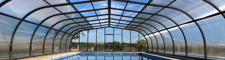 cubiertas-fijas-piscinas