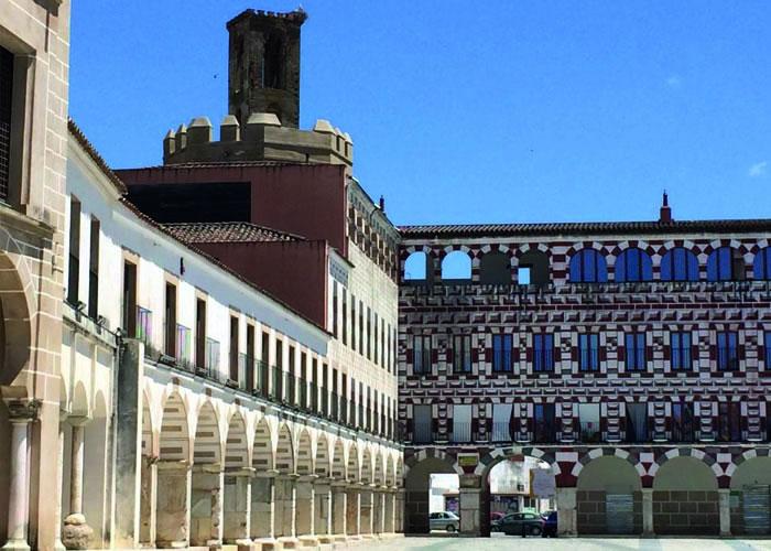 Cubiertas para Piscinas en Badajoz