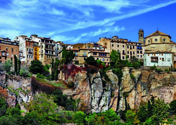 Cubiertas para piscinas en Cuenca