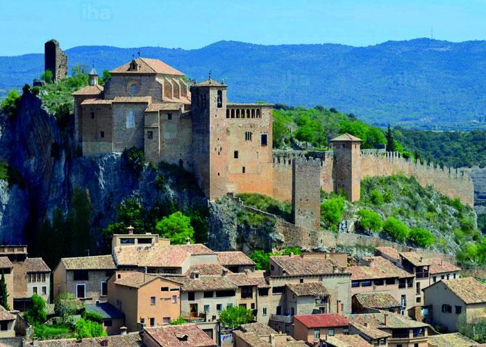 Cubiertas para Piscinas en Huesca