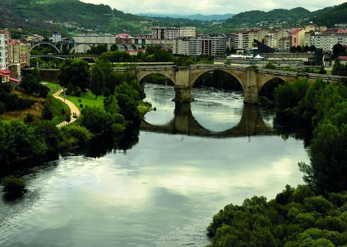Cubiertas para Piscinas en Ourense