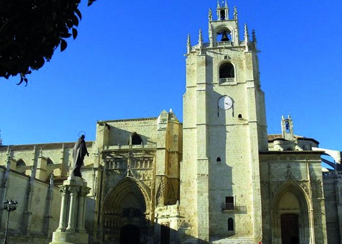 Cubiertas de Piscina en Palencia