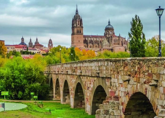 Cubiertas para Piscinas en Salamanca
