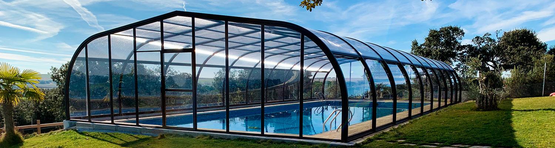 cubierta-fija-para-piscinas-ETNA