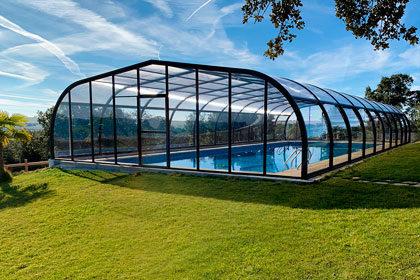 cubierta-fija-para-piscinas-ETNA-M