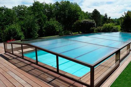 cubierta-para-piscinas-Izalco-Mini-m
