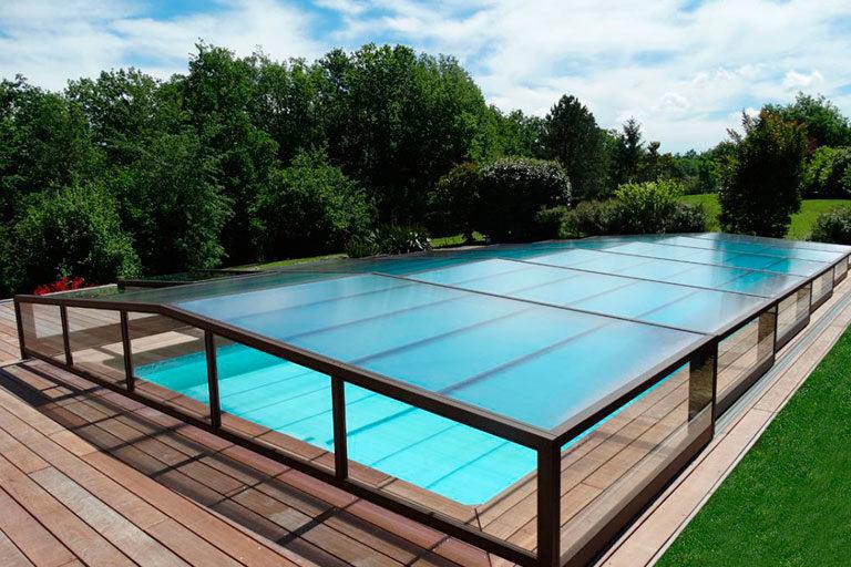 cubierta-para-piscinas-Izalco-Mini-t