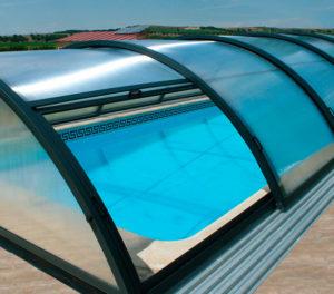 cubiertas-piscinas-teide-plus-05