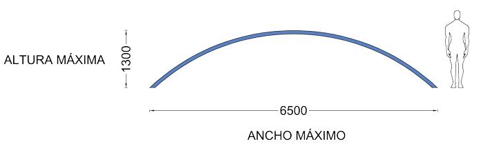 Infografía Cubierta Teide