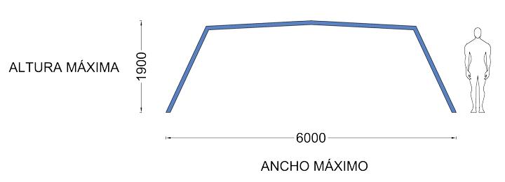 infografia teide max