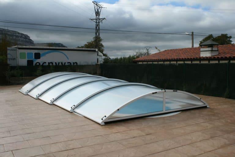 Cubierta Teide Zaragoza-1