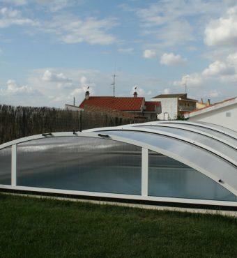 cubierta baja Teide en vigo-1