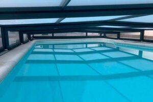 alarmas-para-piscinas-seguridad