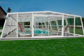 cubierta-para-piscinas-Teide-Max-m