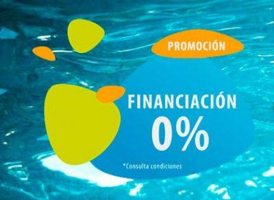 fianciacion-mobile