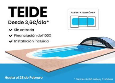 ofertas-en-piscina-TEIDE-mobile